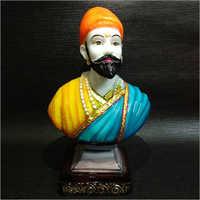 Shivaji Maharaj Statue