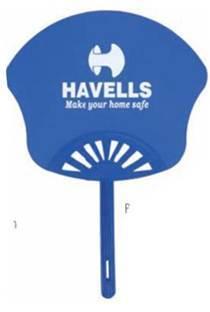 HAVELLS HAND FAN