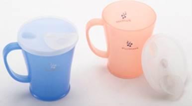 HOUSE HOLD - TEA & COFFEE MUGS