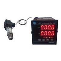 External powered Digital Pressure Gauges