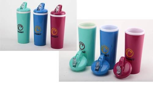LIFESTYLE PRODUCT TRAVEL SIPPER