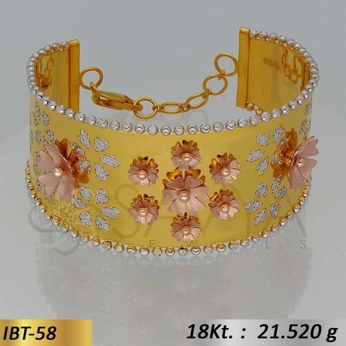 Italian Bracelet