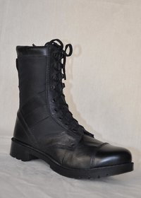 Military And Army Boots Manufacturers Exporters