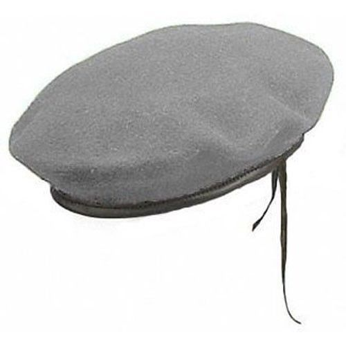 Military And Army Beret Caps