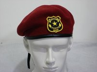 Army Berets