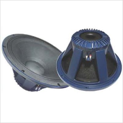 18 inch Ferrite Series dj speaker