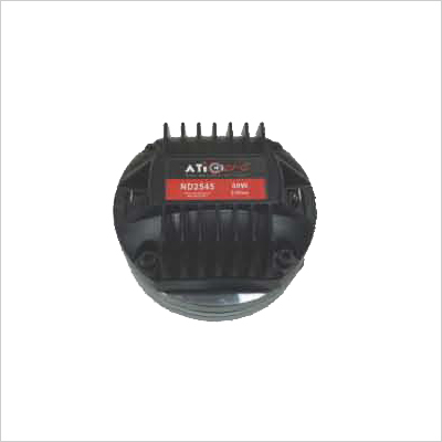 Neo Driver Unit--ND 2545