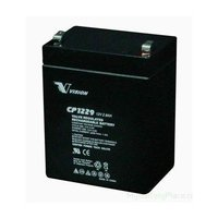 Vision 12V, 2.9AH Sealed Lead Acid Battery CP-1229