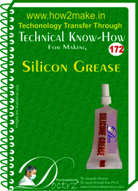 Silicon Grease Technical Know-How