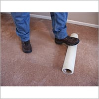 Carpet Surface Protection Tapes