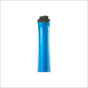 Blue Black 10 Water Dispenser