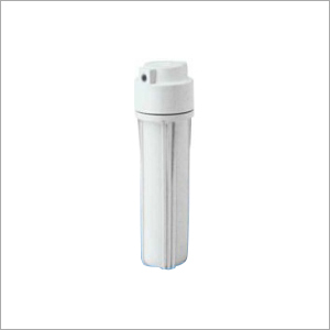 DOR Water Dispenser
