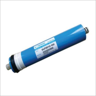 Vontron Membrane 50,80 100 GPD