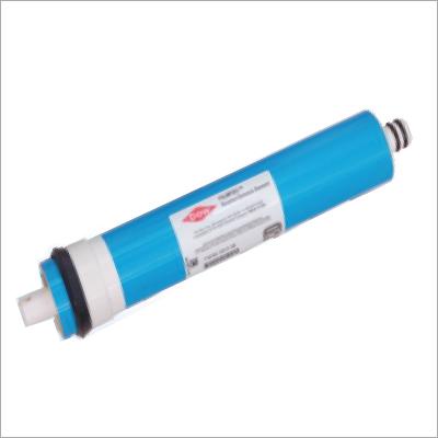 Membrane Filter