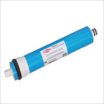 Filmtec Membrane 50, 80, 100 GPD