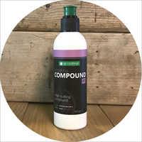 Ecoshine Compound