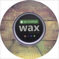 Ecocoat Wax