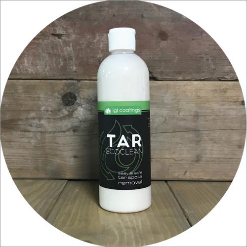 Ecoclean Tar