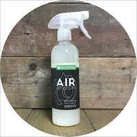 Ecoclean Air