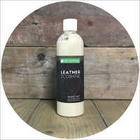 Ecoshine Leather