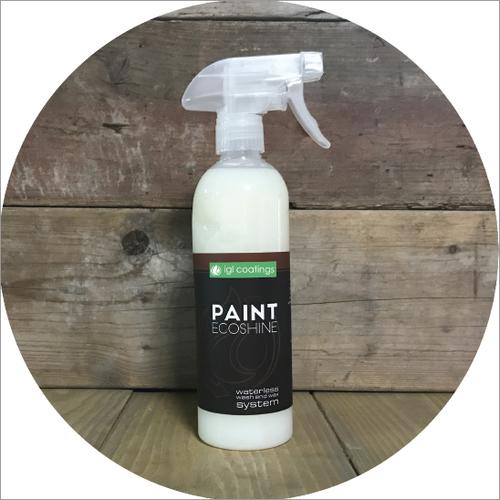 Ecoshine Paint