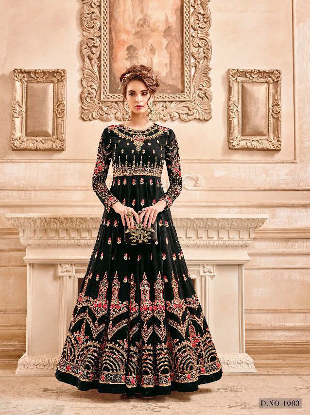 zaira mastani salwar suit catalogue wholesale