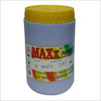BT White Pigment Paste