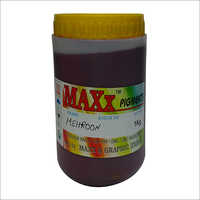 Mehroon Pigment Paste