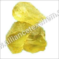 Alkyl Phenolic Resins