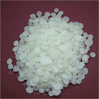 Aldehyde Resin