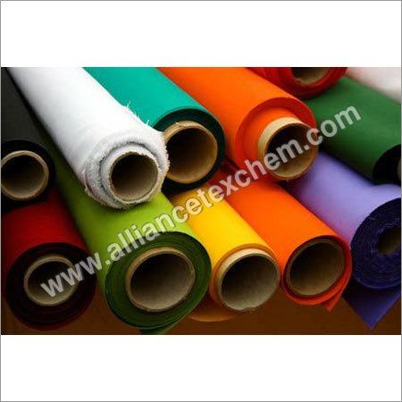 Textile Sizing