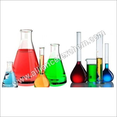 Textile Sizing Chemical Manufacturer,Textile Sizing Chemical