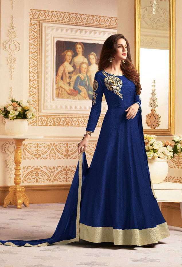 vardan navya gold salwar kameez catalog wholesale
