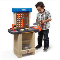 Preschool Play Toys