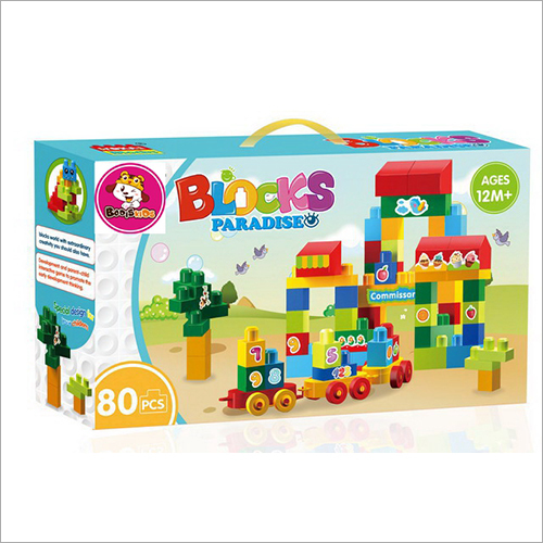 Educational & Learning Toys