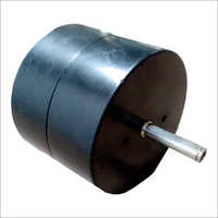 2.5Kg Synchronous Motor