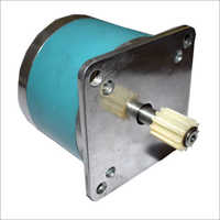 7Kg Synchronous Motor