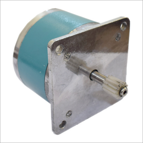 10Kg Synchronous Motor