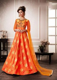 meraki maher gown catalog wholesaler and exporter