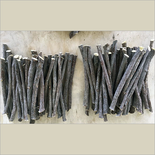 Graded Licorice Roots Stick