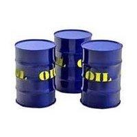 Light Diesal Oil