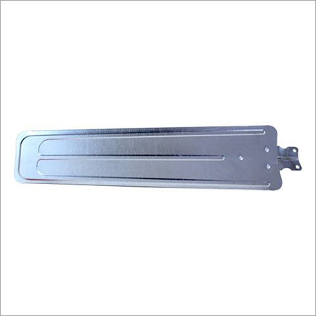 Ceiling Fan Blade