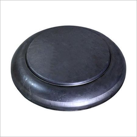 Ceiling Fan Bottom Fusion Type