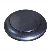 Ceiling Fan Top Cover
