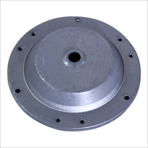 189mm Ceiling Fan Top Cover