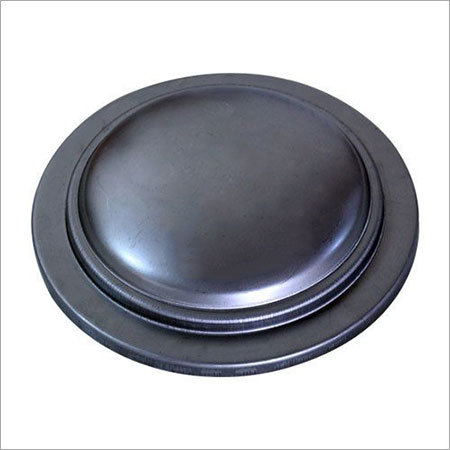 48 Inch Ceiling Fan Bottom Cover