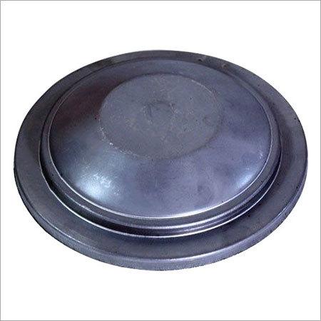 V Guard Ceiling Fan Bottom Cover