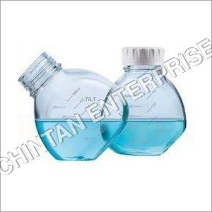 Duran Tilt Bottle