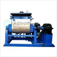 Butyl Rubber Mixer 150 Kgs, 200 Kgs, 300 Kgs, 500 Kgs & 1000 Kgs