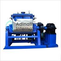 Butyl Rubber Mixer 150 Liters, 200 Liters, 300 Liters, 500 Liters & 1000 Liters